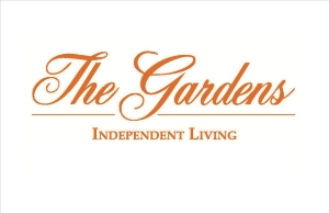 Independent Living Apartments