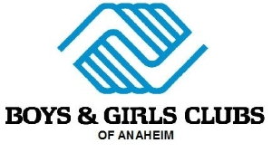 Boys and Girls Club of Anaheim