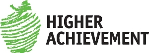 Higher Achievement- Richmond