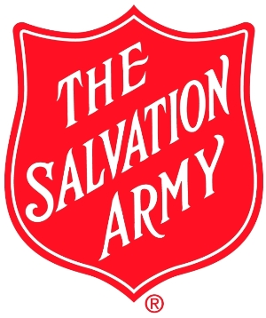 The Salvation Army of Summit County