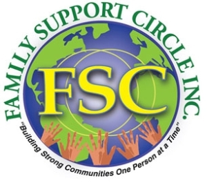 Family Support Circle, Inc.