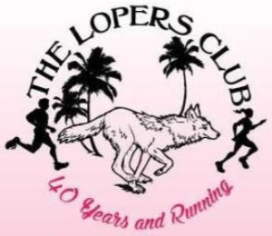 Lopers Running and Fitness Club