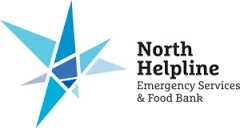 North Helpline Emergency Services and Food Bank