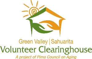Green Valley-Sahuarita Volunteer Clearinghouse