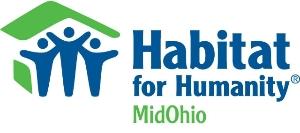 Logo for Prime Playhouse Kits with Habitat MidOhio