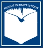 Friends of Foster City Library