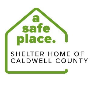 Shelter Home A Safe Place