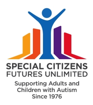 Special Citizens