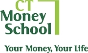 CT Money School