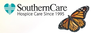 Southern Care Hospice