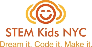 STEM Kids NYC