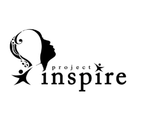 Project Inspire Logo