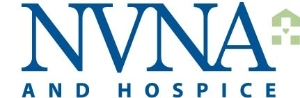 NVNA and Hospice new logo