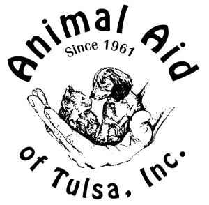 Animal Aid of Tulsa Thrift Store