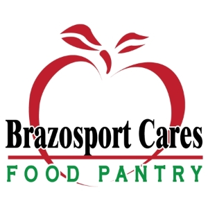 Feeding Brazosport's Hungry