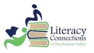 Literacy Connections Logo