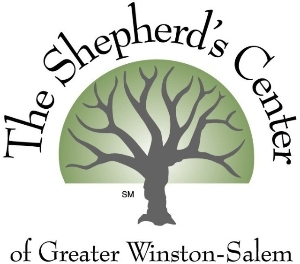 The Shepherd's Center of Greater Winston-Salem