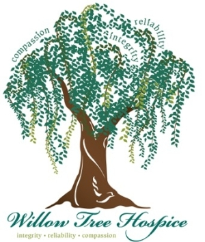 Willow Tree Hospice