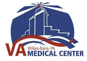 Wilkes-Barre VA Medical Center