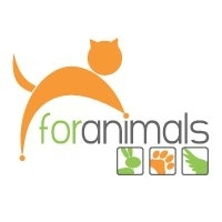 For Animals Inc.