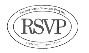 RSVP-Getting Things Done!