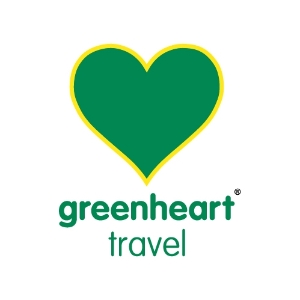 Greenheart Travel