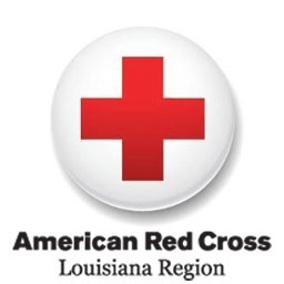 LA Red Cross