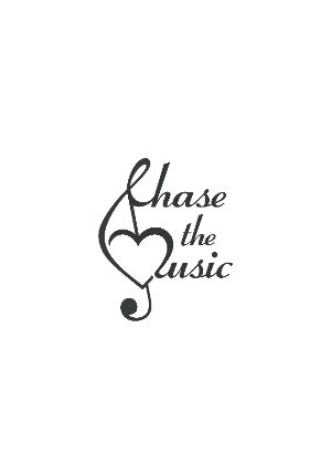 Chase the Music