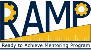 Ready to Achieve Mentoring Program (RAMP)
