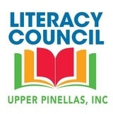 Literacy Council of Upper Pinellas