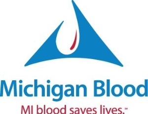 Michigan Blood