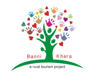 Support a Sustainable tourism project