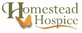 Homestead Hospice