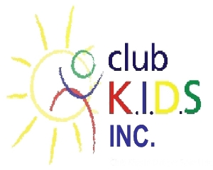 Club Kids 414 LOGO