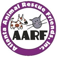 Atlanta Animal Friends Rescue