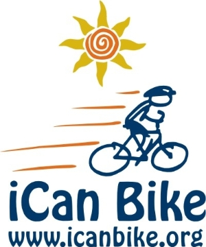 iCan Shine Bike Camp - Conyers, GA