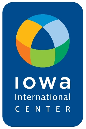 Iowa International Center