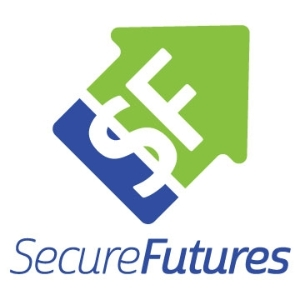 SecureFutures Logo