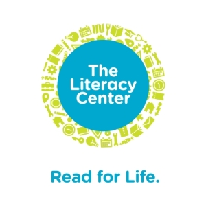 Logo Lit Center