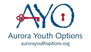 Aurora Youth Options