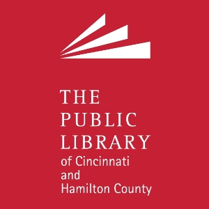 The Public Library of Cincinnati and Hamilton Coun