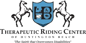 Therapeutic Riding Center of Huntington Beach