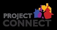 Project Connect