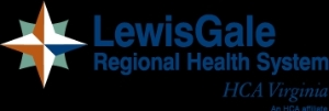 Lewis Gale Medical