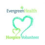 EvergreenHealth Volunteers