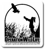 Operation Wildlife Logo