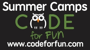 Summer Camps CFF