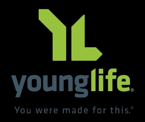 Young Life Chicago South Suburban