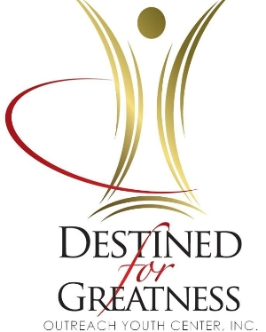 Destined for Greatness Youth