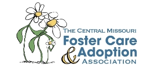Central MissouriFoster Care & Adoption Association